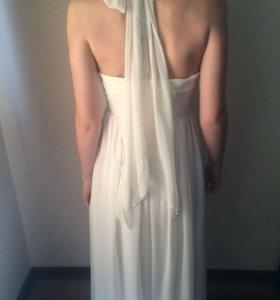 Платье на выпускной и не только