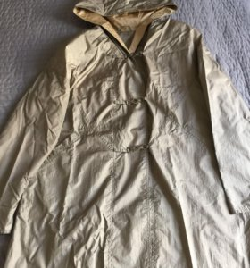 Куртка женская размер 52-54
