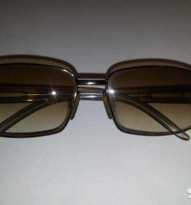 Солнцезащитные очки stefanel (Италия)