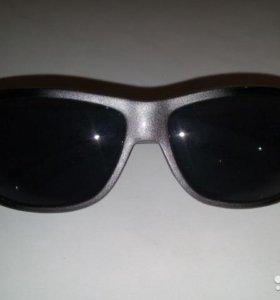 Солнцезащитные очки J-Carlo Mattoni