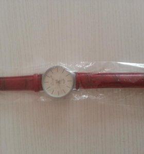 Часы женские Dalas