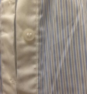 Блузка-рубашка новая
