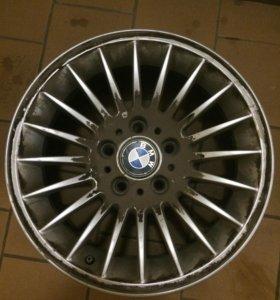 ОДИН Диск Бмв BMW R16