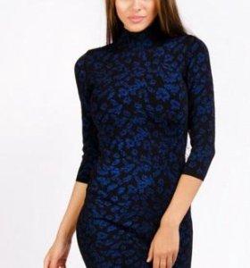 Платье Лаврепаблик