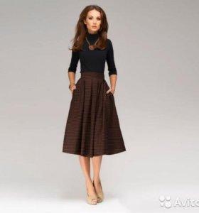Платье новое 44'46 размер