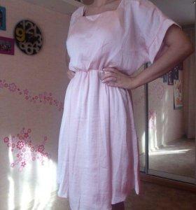 Платье asos новое 42-46