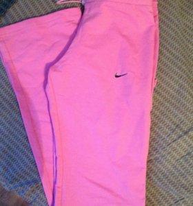 Новые Спортивные брюки 42-44 р