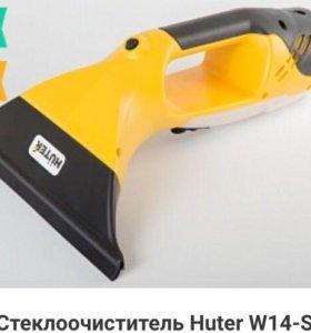 Стеклоочиститель Huter W14-S