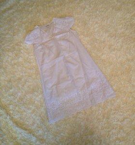 Платья на лето