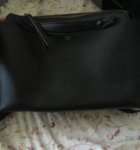 сумка Fendi