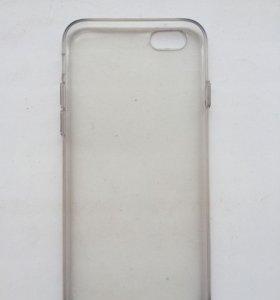 Чехол iPhone 6