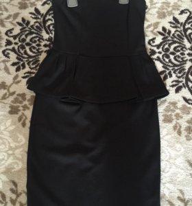 Платье( новое)