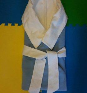Конверт -одеяло на выписку