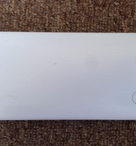 Внешний аккумулятор Power Bank BESITER BST-0141
