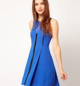 Платье Warehouse (новое)