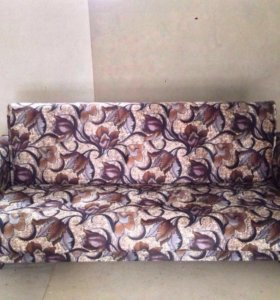 Новые диваны,диван