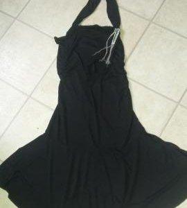 Вечернее платье 44/46 и подарок