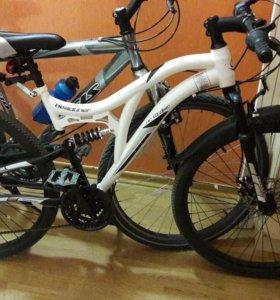 Велосипед Headliner.Абсолютно новый