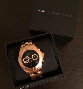 Оригинальные часы Marc Jacobs