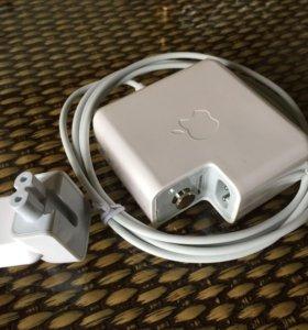 Адаптеры для Apple MacBook
