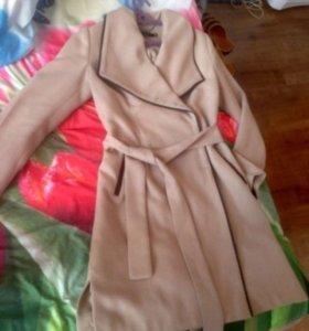 Пальто befree 44 46