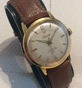 Часы Perlow Au20