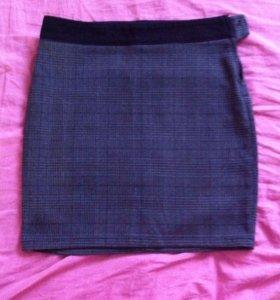 Две юбки за 200