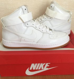 Nike Air (AF1) Ultra Force Mid