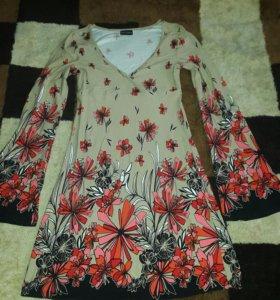 Продаю Тунику/платье Melrose