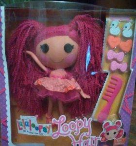 Кукла лалупси