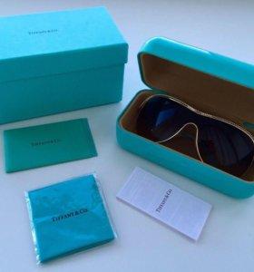 Солнцезащитные очки Tiffany (о28)