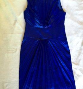 Платье размер 52