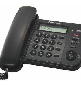 НОВЫЙ Panasonic KX-TS2356RU