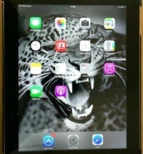 Apple iPad c дисплеем Retina Wi-Fi 32Gb