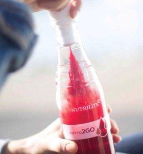 Напиток phyto2go