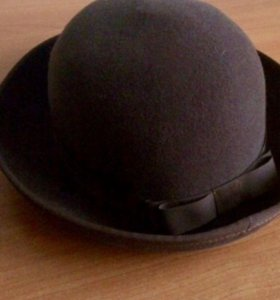 Шляпа Р 50