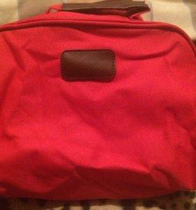 Дорожный комплект сумок
