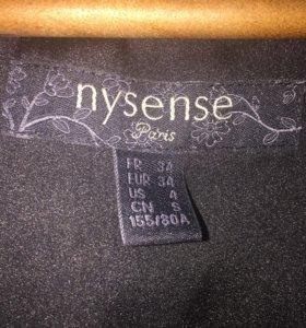 Платье Nyseanse НОВОЕ