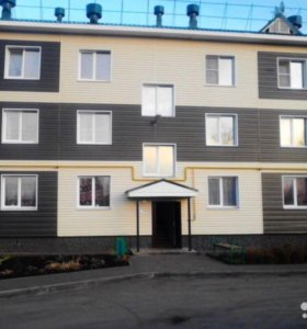 Квартира Рязанская область гРяжск