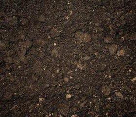Песок, щебень, грунт, асфальт, глина,  керамзит