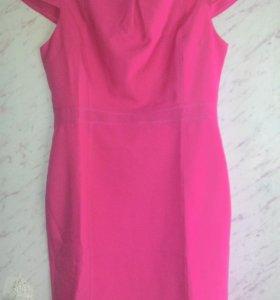 Абсолютно новые платья и юбки
