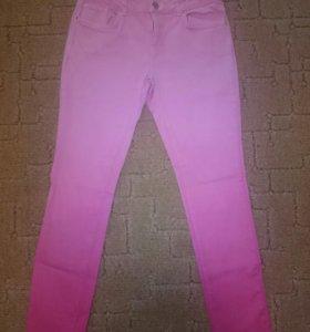 Новые джинсы MOTIVI