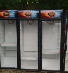 Холодильное/торговое/оборудование