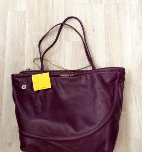Mandarins duck новая сумка оригинал