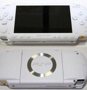 Sony PSP-1000 + 4Gbt карта+ бронечехол logiteh