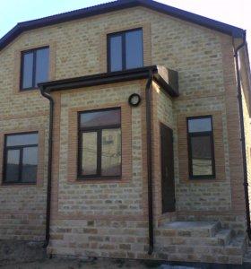 Продаеться новый дом