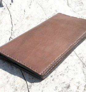 Холдер,кошелек,портмоне