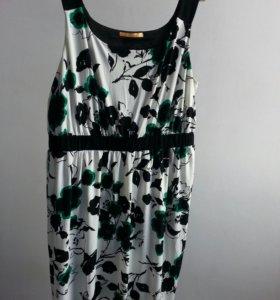 Платье ZARINA XL.