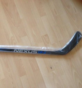 Хоккейная клюшка Bauer nexus 1N