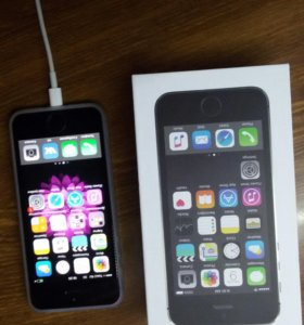 IPhone 5 s , Android 4.2 , 1 сим, 1Ггц.